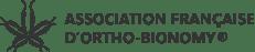 Logo Ortho-Bionomy