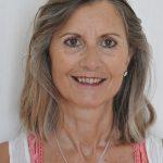 Nadine Jacquemin-Gonand