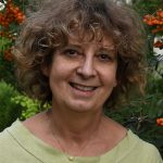 Nancy Frey-Bastien