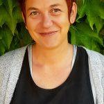 Ségolène Raoult