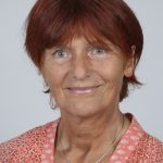 Chantal Didierjean
